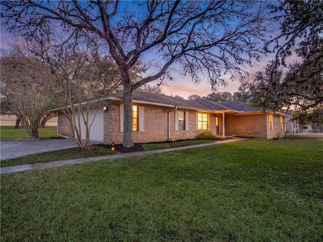 5 Overbrook Ct, Wimberley, TX 78676 (#7229319) :: Forte Properties
