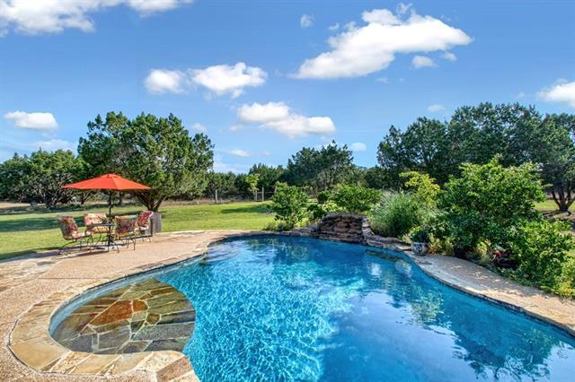 315 Angel Fire Rd, Dripping Springs, TX 78620 (#7230241) :: The Heyl Group at Keller Williams