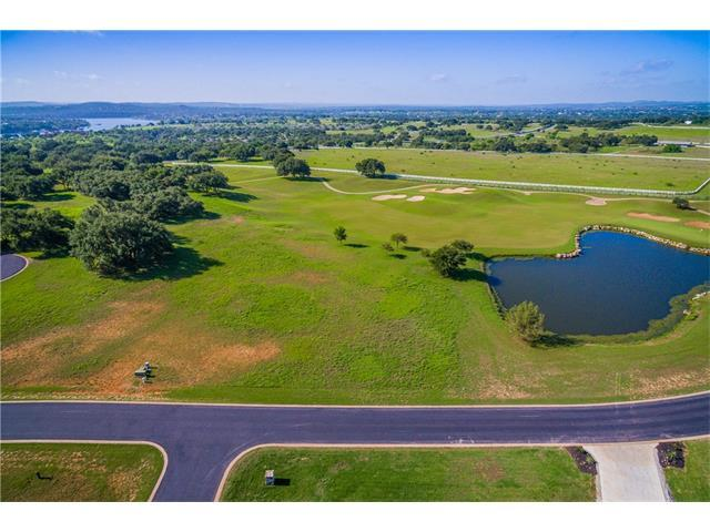 2835 Stableford Dr, Spicewood, TX 78669 (#7236904) :: The ZinaSells Group