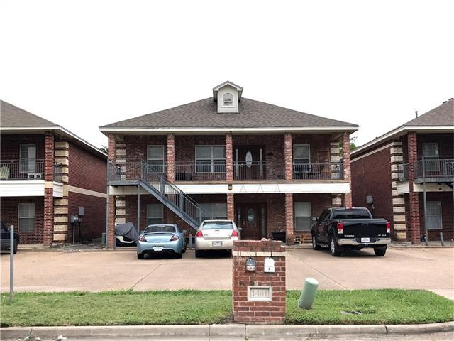 1401 Wood Ave, Other, TX 76706 (#7241886) :: Magnolia Realty