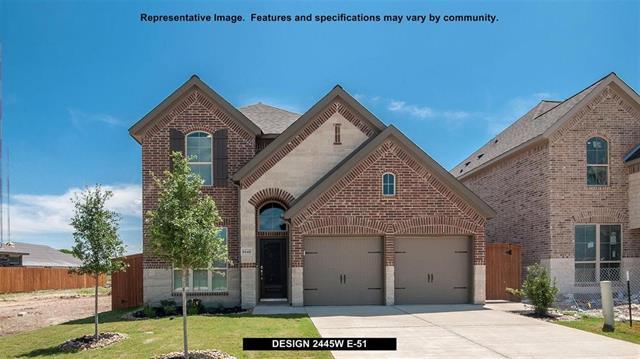 212 Lacey Oak Loop, San Marcos, TX 78666 (#7242082) :: Forte Properties