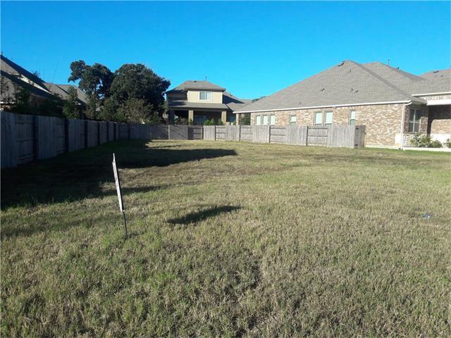 217 Simmons Dr, Cedar Park, TX 78613 (#7243572) :: Realty Executives - Town & Country