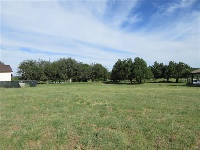 27009 Masters Pkwy, Spicewood, TX 78669 (#7244587) :: Forte Properties