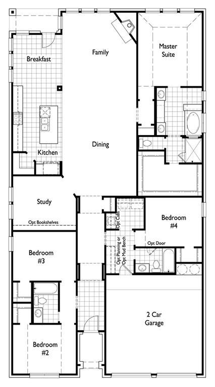 4204 Vespa Cv, Leander, TX 78641 (#7245571) :: Papasan Real Estate Team @ Keller Williams Realty
