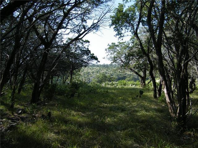 ER 9A-1 Wolf Creek Ranch Rd, Burnet, TX 78611 (#7247858) :: Forte Properties