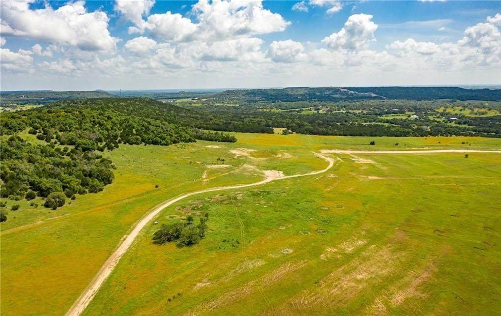 1471 Lutheran Church Road Ryatt Ranch Lot 3 Blk 2 Rd - Photo 1