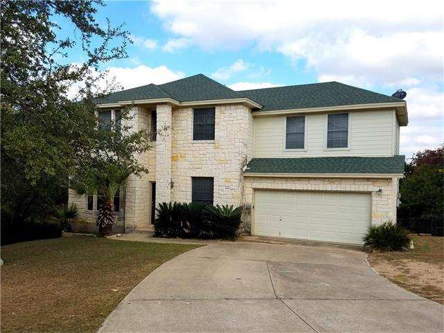 22406 Briarview Dr, Spicewood, TX 78669 (#7252040) :: RE/MAX Capital City
