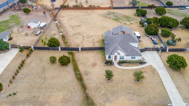 705 Speed Horse, Liberty Hill, TX 78642 (#7252280) :: Forte Properties