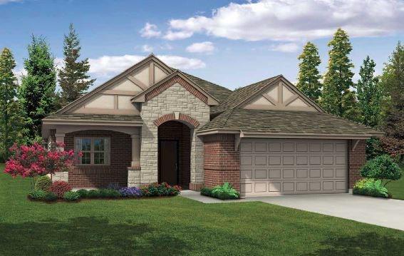 19332 Wearyall Hill Lane, Pflugerville, TX 78660 (#7258830) :: Forte Properties