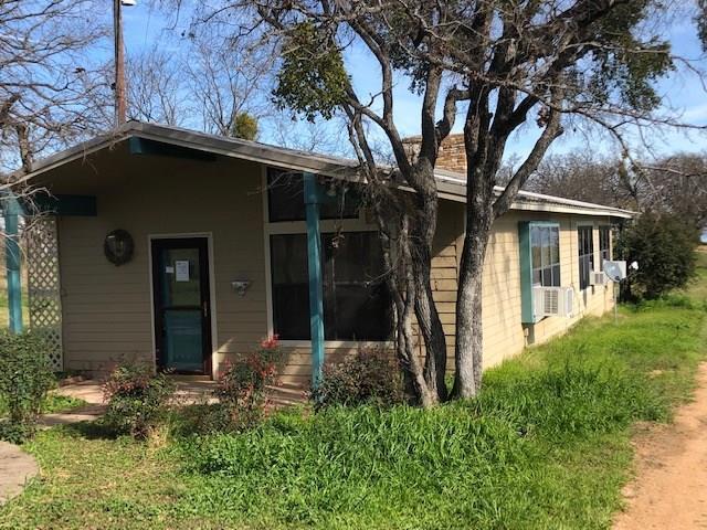 3006 Ranch Road 261, Buchanan Dam, TX 78609 (#7259788) :: RE/MAX Capital City