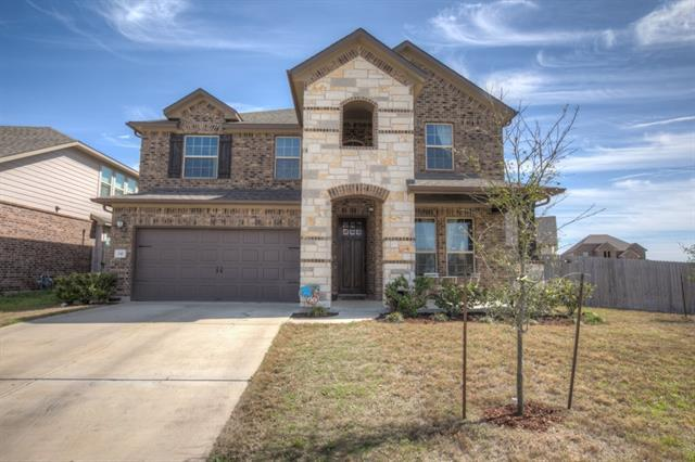 341 Brockston Dr, Buda, TX 78610 (#7265395) :: Forte Properties