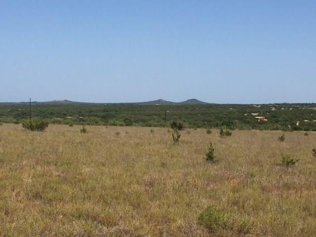 202 ACRES County Road 2080, Lometa, TX 76853 (#7267531) :: Papasan Real Estate Team @ Keller Williams Realty