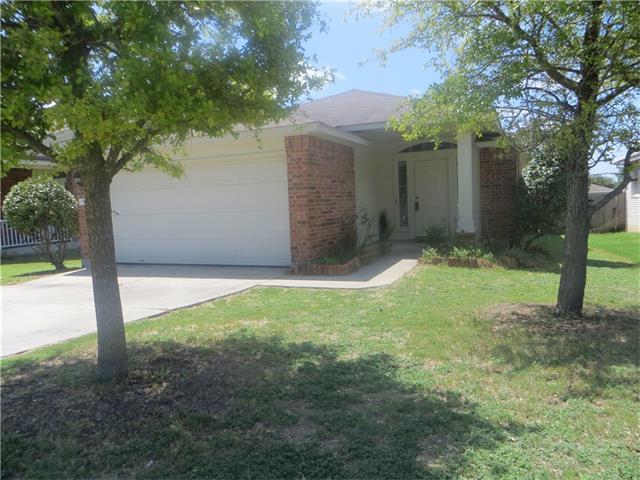 15300 Hyson Xing, Pflugerville, TX 78660 (#7281281) :: Papasan Real Estate Team @ Keller Williams Realty