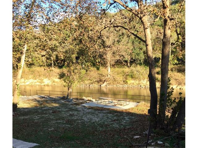 7462 River Rd, New Braunfels, TX 78132 (#7282379) :: TexHomes Realty
