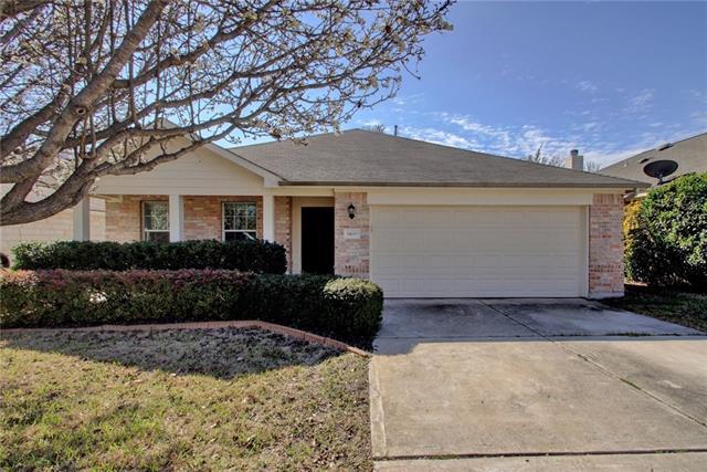 1400 Mathias St, Cedar Park, TX 78613 (#7282503) :: Ben Kinney Real Estate Team