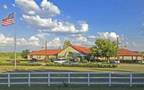 13207 Wright Rd, Buda, TX 78610 (#7283267) :: Papasan Real Estate Team @ Keller Williams Realty