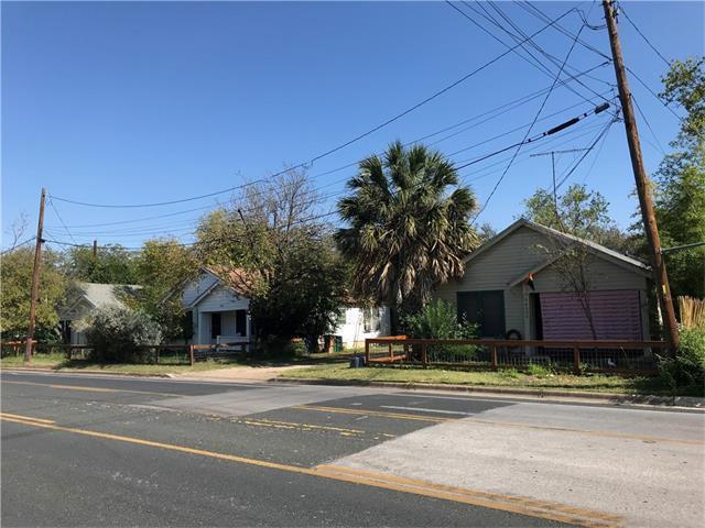 4309 Red River St, Austin, TX 78751 (#7284231) :: Papasan Real Estate Team @ Keller Williams Realty