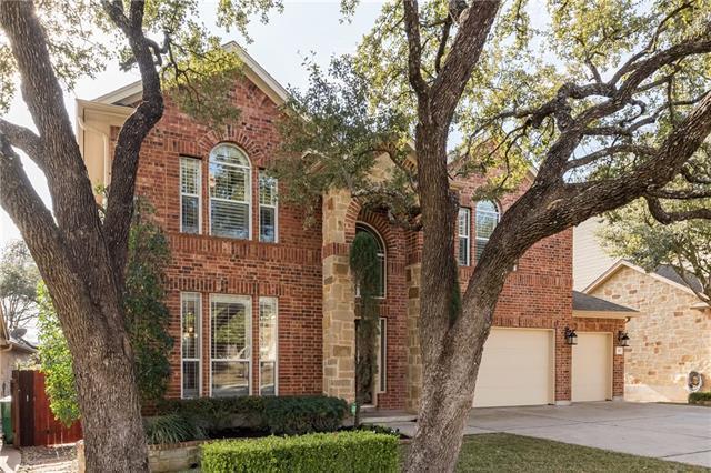 517 Fallen Oaks Dr, Cedar Park, TX 78613 (#7284716) :: Forte Properties