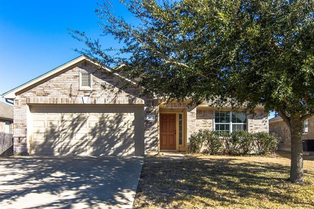 2132 Tin Can Dr, Austin, TX 78754 (#7285207) :: Watters International