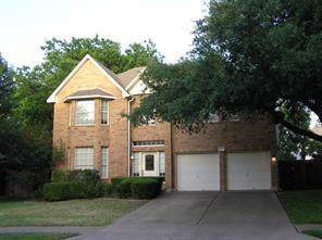 8705 Mosquero Cir, Austin, TX 78748 (#7289087) :: The Perry Henderson Group at Berkshire Hathaway Texas Realty