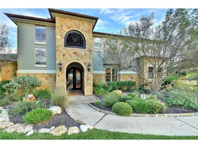 850 Drifting Wind Run, Dripping Springs, TX 78620 (#7289428) :: The Heyl Group at Keller Williams