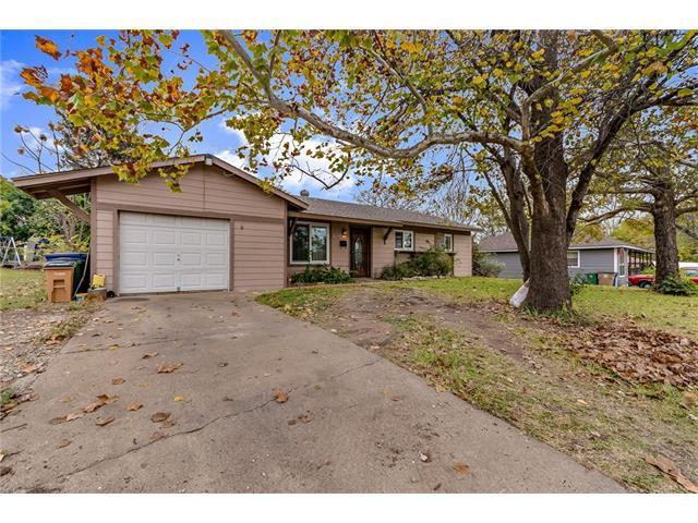 2924 Norwood Hill Rd, Austin, TX 78723 (#7290020) :: Forte Properties