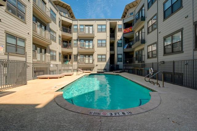 2502 Leon St #201, Austin, TX 78705 (#7293906) :: Watters International