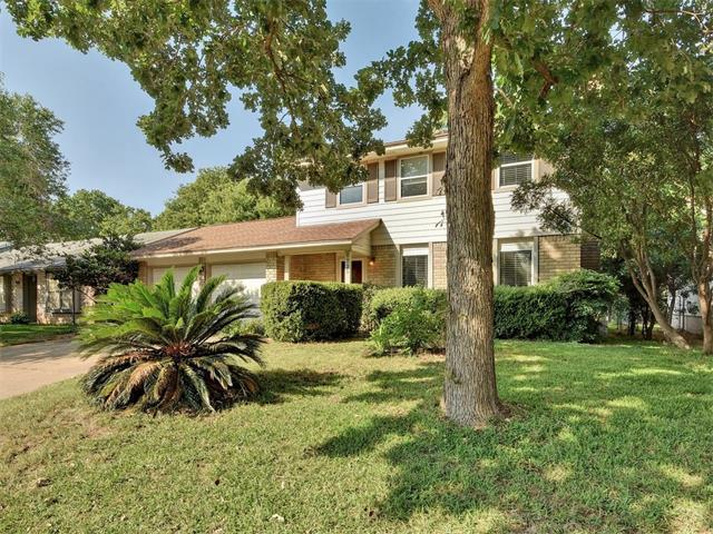 1725 Mearns Meadow Blvd, Austin, TX 78758 (#7294882) :: RE/MAX Capital City