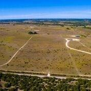 TBD County Road 2001, Lometa, TX 76853 (#7296200) :: Forte Properties