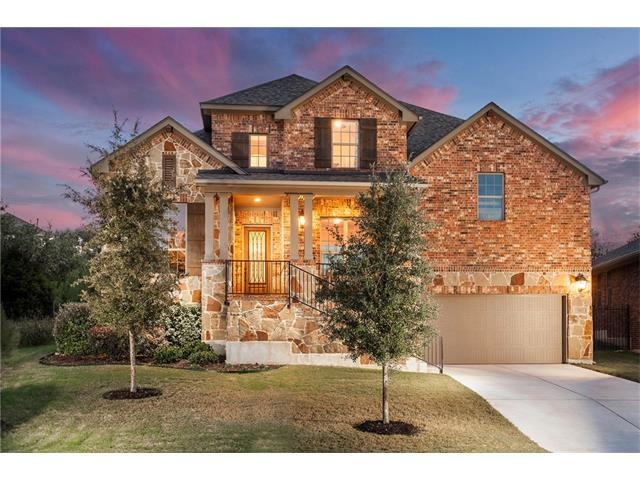 5413 Texas Bluebell, Spicewood, TX 78669 (#7296258) :: The Heyl Group at Keller Williams