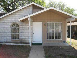 207 Liverpool Dr, Austin, TX 78745 (#7297486) :: Papasan Real Estate Team @ Keller Williams Realty