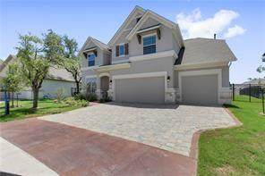 2316 Chloe's Bloom Bnd, Bee Cave, TX 78738 (#7298238) :: RE/MAX IDEAL REALTY