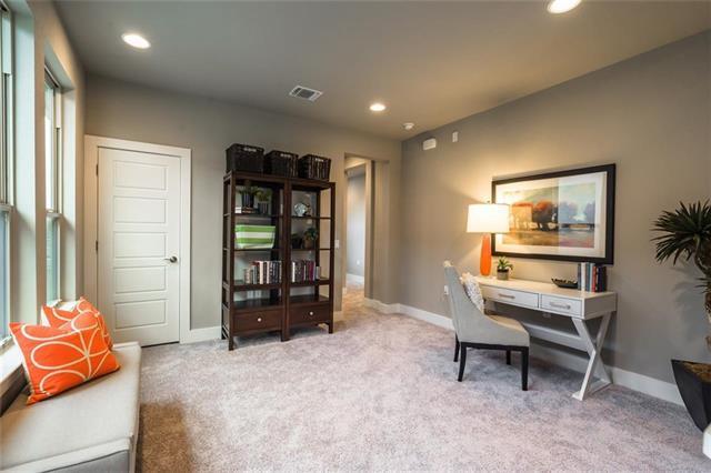 2309 Mcbee, Austin, TX 78723 (#7299153) :: Ana Luxury Homes