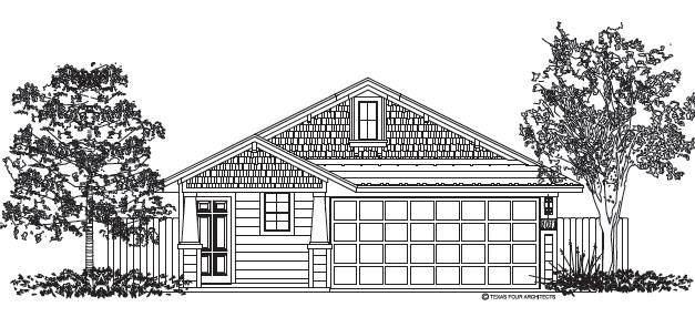 249 Trailside Lane Ln, Bastrop, TX 78602 (MLS #7303743) :: Vista Real Estate