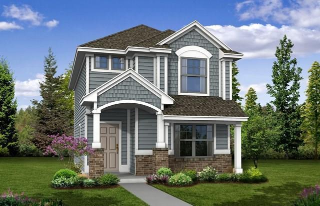 18019 Malnati, Pflugerville, TX 78660 (#7305416) :: Papasan Real Estate Team @ Keller Williams Realty
