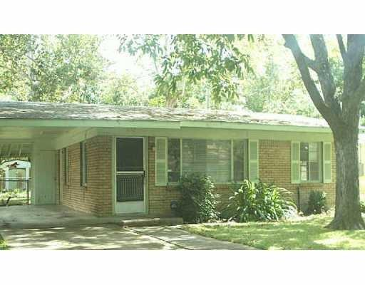 402 Hammack Dr, Austin, TX 78752 (#7307422) :: The Heyl Group at Keller Williams