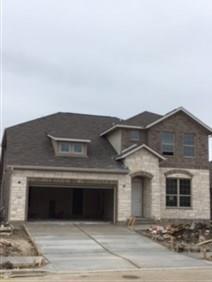 3109 Rokeby, Pflugerville, TX 78660 (#7307897) :: Forte Properties