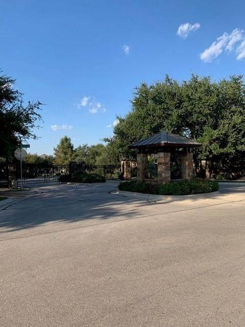3820 Arrow Wood Rd, Cedar Park, TX 78613 (#7312294) :: Sunburst Realty