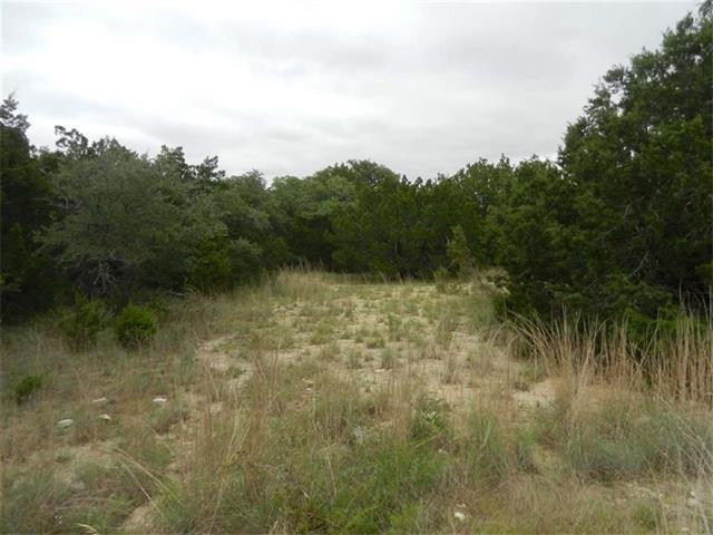 102 ACRES Pr 3447, Kempner, TX 76539 (#7312925) :: Forte Properties