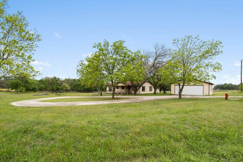 1059 County Road 316 - Photo 1