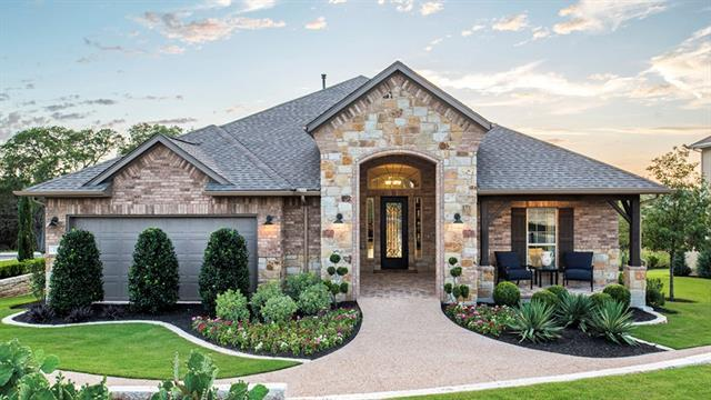 259 Jacksdaw Dr, Austin, TX 78737 (#7322220) :: Ana Luxury Homes