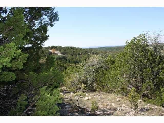 8902 Wyatt Cv, Lago Vista, TX 78645 (#7322554) :: Papasan Real Estate Team @ Keller Williams Realty