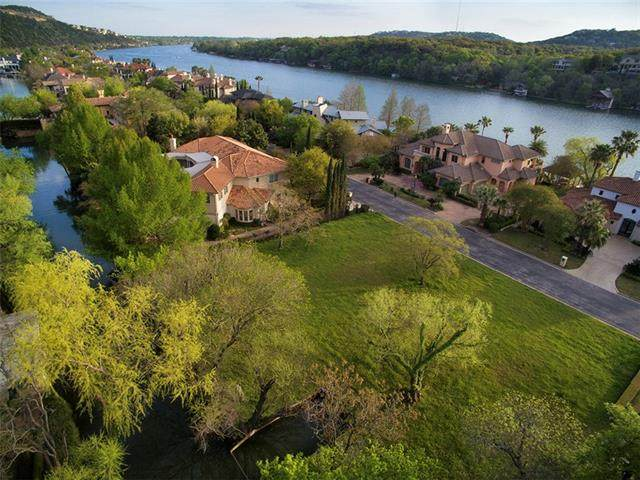 4601 Island Cv, Austin, TX 78731 (#7325743) :: The Heyl Group at Keller Williams