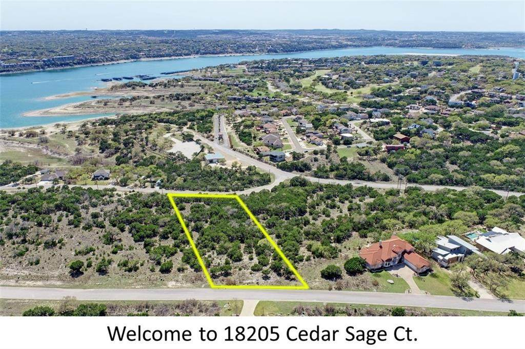 18205 Cedar Sage Ct - Photo 1