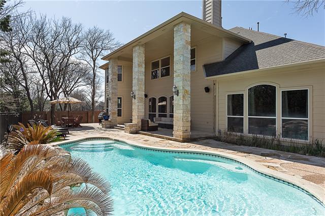 4013 Madison Ct, Round Rock, TX 78681 (#7329873) :: Ana Luxury Homes