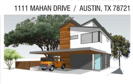 1111 Mahan Dr, Austin, TX 78721 (#7331173) :: Forte Properties