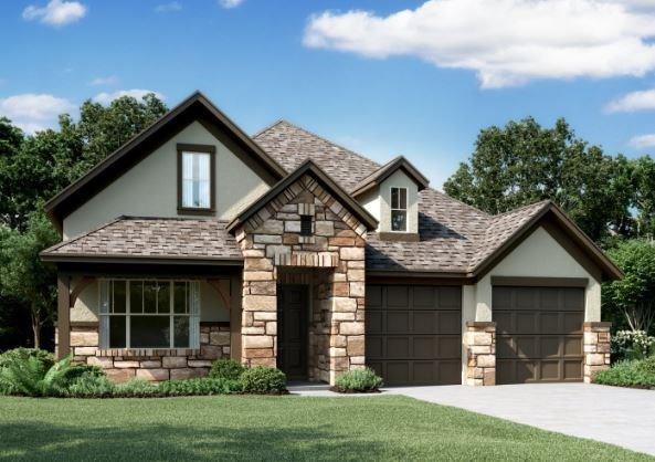 17111 Antioch Ave, Pflugerville, TX 78660 (#7336598) :: The Heyl Group at Keller Williams