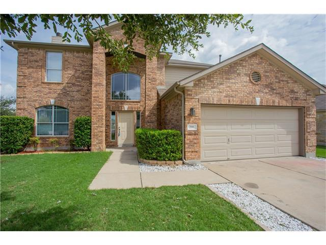 796 Shadow Creek Blvd, Buda, TX 78610 (#7336787) :: Forte Properties