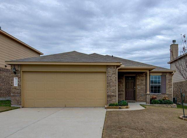 9110 Sandyford Ct, Killeen, TX 76542 (MLS #7338266) :: Vista Real Estate