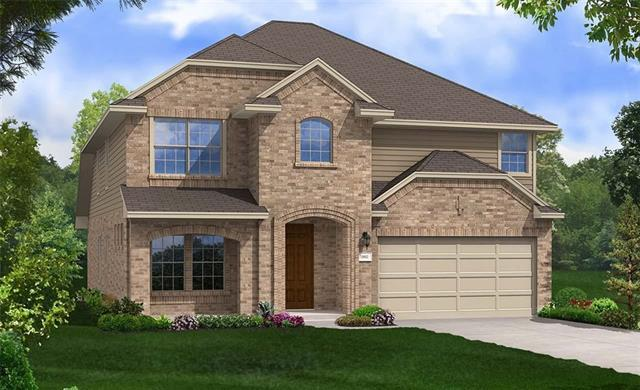 21008 Abigail Way, Pflugerville, TX 78660 (#7343048) :: Kevin White Group